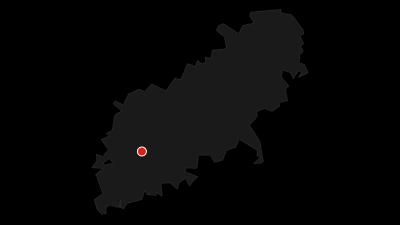 Karte / MTB - Tour APOLLO Sportrunde, Albstadt