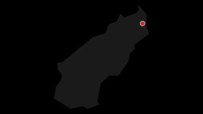 Mapa / Naturschauplatz: Eulenwiesen 1 (Gleinserhof - Eulenwiesen – Gleinserhof)