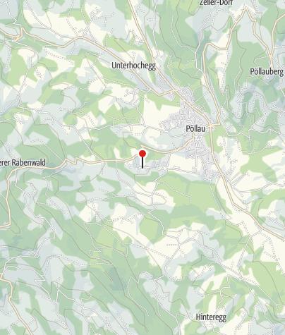 Karte / Buschenschank Ziagl's Laube - Familie Schweighofer