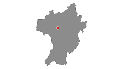 "Mappa / 812 ""Ude's trail"""
