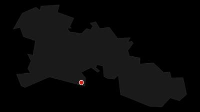 Karte / Premiumweg SeeGang