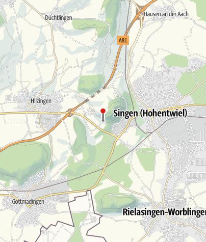 Karte / Weingut Vollmayer