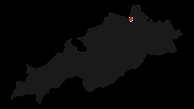 Mappa / Torre di Pisa