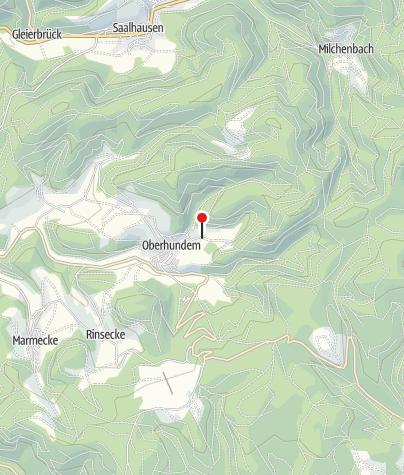 Karte / Qigong