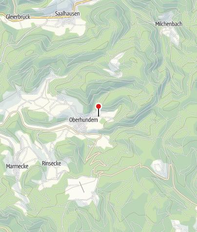 Kaart / Qigong