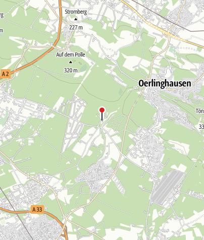 Kaart / Hermanns Küche