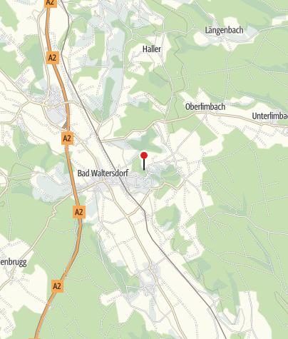 Karte / BB1 Heuriger