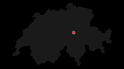 Karte / Urigen - Ratzi