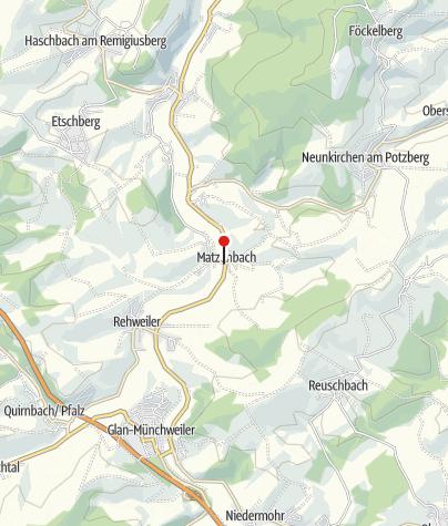 Karte / Landgasthof Bauernstube