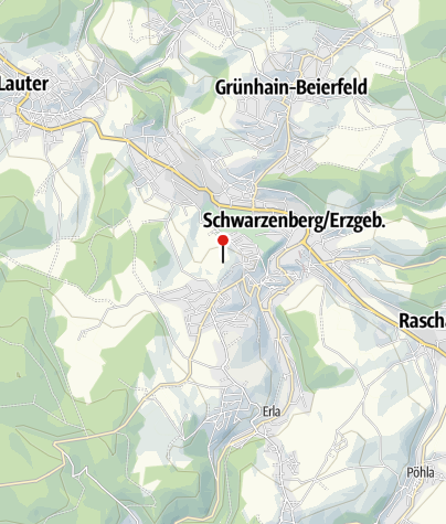 Karte / Galgenberg