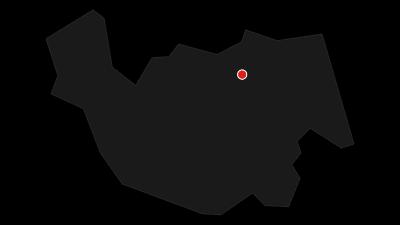 Cartina / 796 Via Panoramica Val Bregaglia
