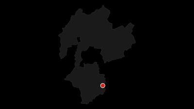 Mappa / Exploratour