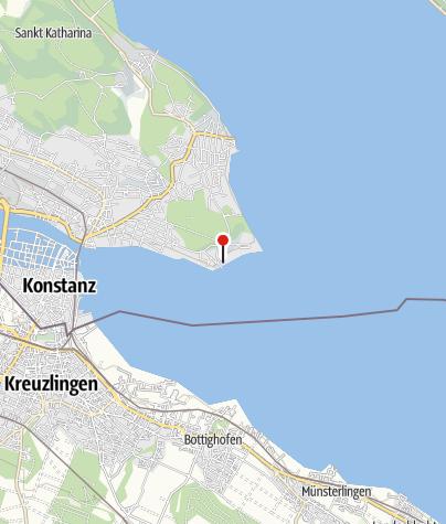 Map / Seelig