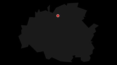 """Map / """"Hegauer Kegelspiel"""" Krebsbachputzer"""