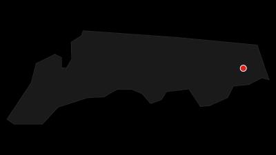 Mappa / Brünnsteinhaus