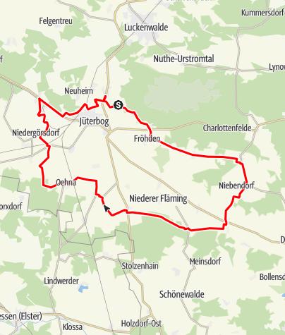 Map / FS_07 - Altes Lager - Hohenseefeld