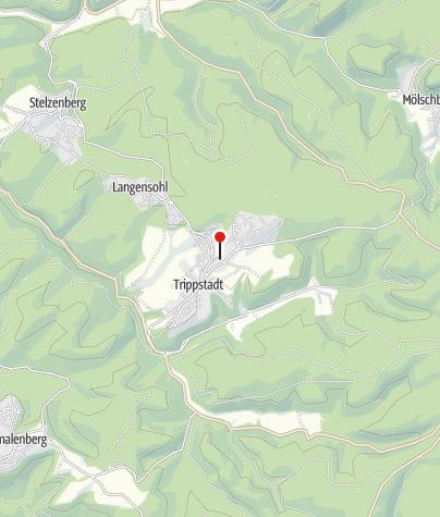 Map / Kannicht