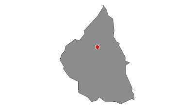 Karte / Kastensteinerwand-Rundweg