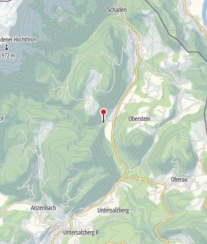 Karte / Kugelmühle