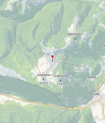 Map / Soderkaser