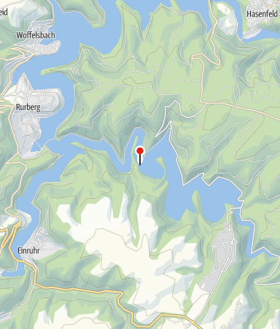 Karte / WP 3