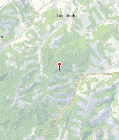 Karte / Weingut & Buschenschank Hannes Sabathi