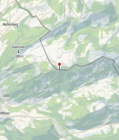 Map / Hochhäderich