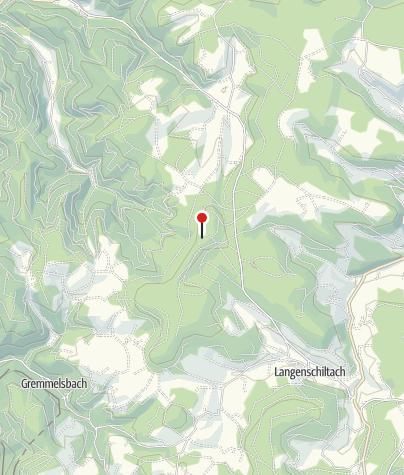Karte / Deutscher Jäger