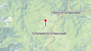 Karte / Weißenbacher Talblick