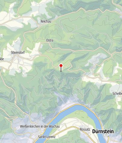 Karte / Weiglwarte