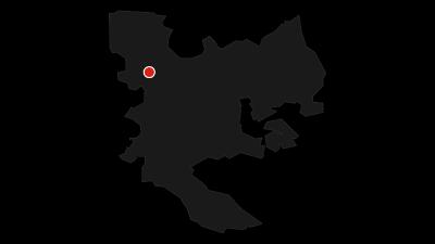 Karte / Kneifelspitze