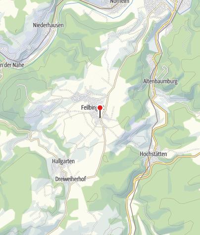 Carte / Gasthaus Zur Krone