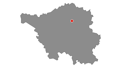 Carte / Schaumberg Tafeltour
