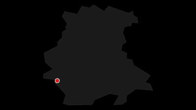 Karte / Ammergauer-Alpen-Runde