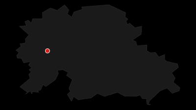 Karte / Harzer-Hexen-Stieg