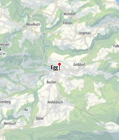 Karte / Restaurant Ampuls