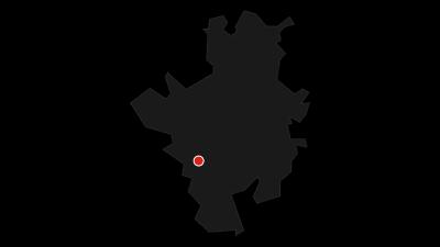 Karte / Moorerlebnis Sterntaler Filze