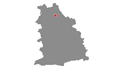 Karte / Mangfalltal - Rundweg