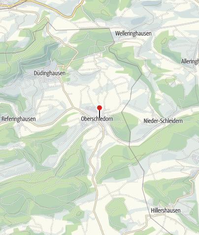 Map / Knotenpunkt: 68