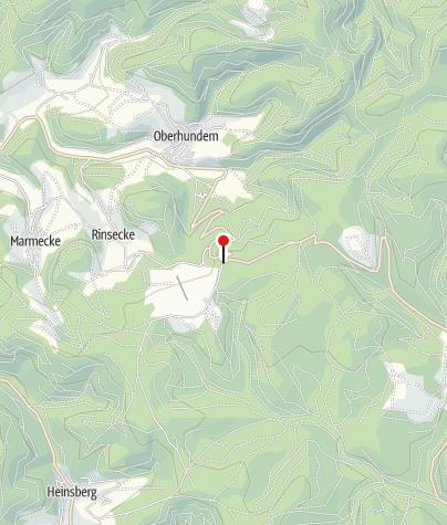 Kaart / Knotenpunkt: 32