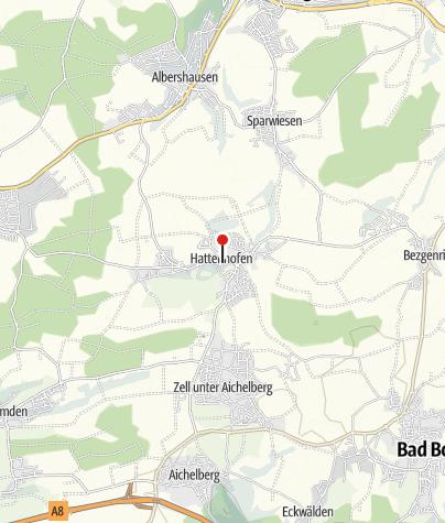 Karte / Landgasthof Lamm