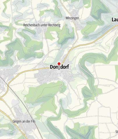 Karte / Schlossrestaurant Castello