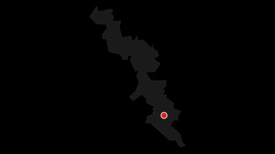 Karte / Schwede-Bure-Tour