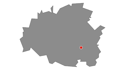 Map / Garden Rendezvous Reichenau – Radolfzell