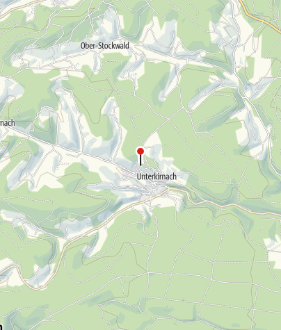 Map / Restaurant Fohrenhof