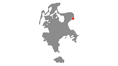 Karte / Hochuferweg