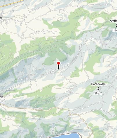 Map / Bergkäserei Diepolz eG