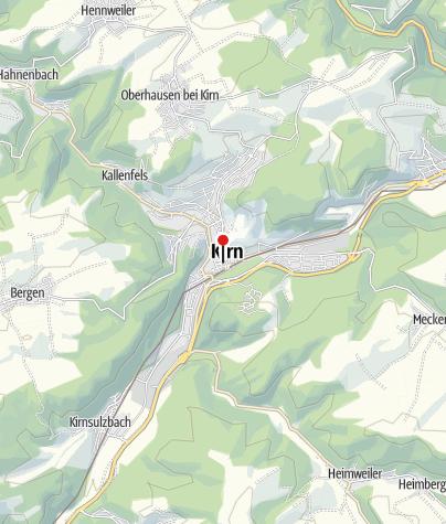 Map / Galerie am Markt