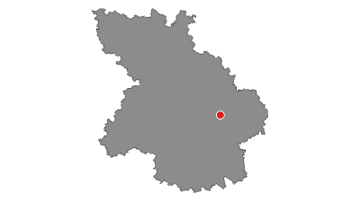 Karte / Kindertour Erding