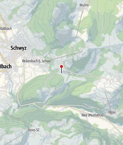 Karte / Restaurant Windstock